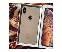 Apple iPhone XS MAX 512GB/Samsung Galaxy S9+/OnePlus 6T