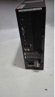 Dell Optiplex 3200
